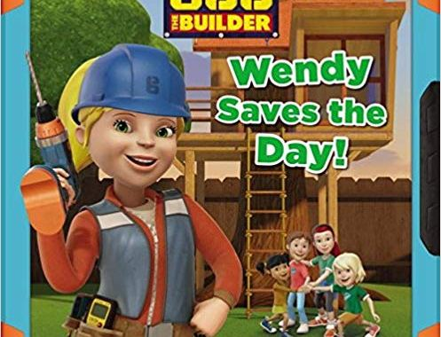 Analysis: Bob the Builder