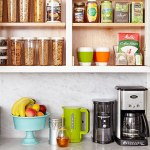 Best Tips for Organizing Your Kitchen Like a Pro