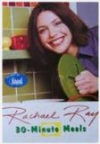 Rachael Ray 30-minute Meals