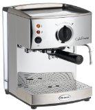 Lello 1375 Ariete Cafe Prestige Coffee Maker