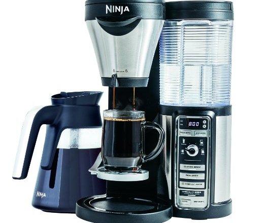 ninja-coffee-bar-brewer