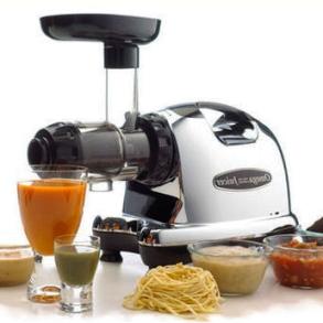 Omega-J8006-Nutrition-Center-Commercial-Masticating-Juicer