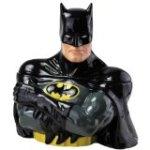 Westland Giftware Batman Ceramic Cookie Jar 11.25-Inch