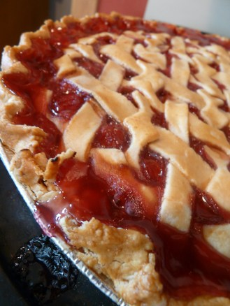 I can bake a Cherry Pie, Darling Billy
