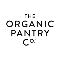 The Organic Pantry Co