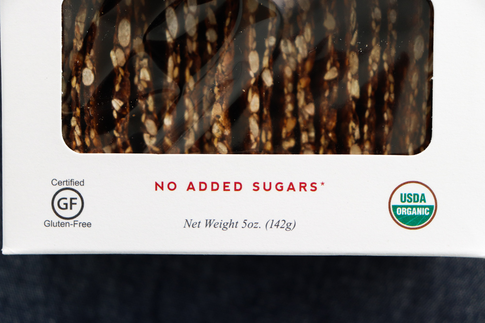 Certifying Organic, Gluten-Free, & Non-GMO: What You Need to Know