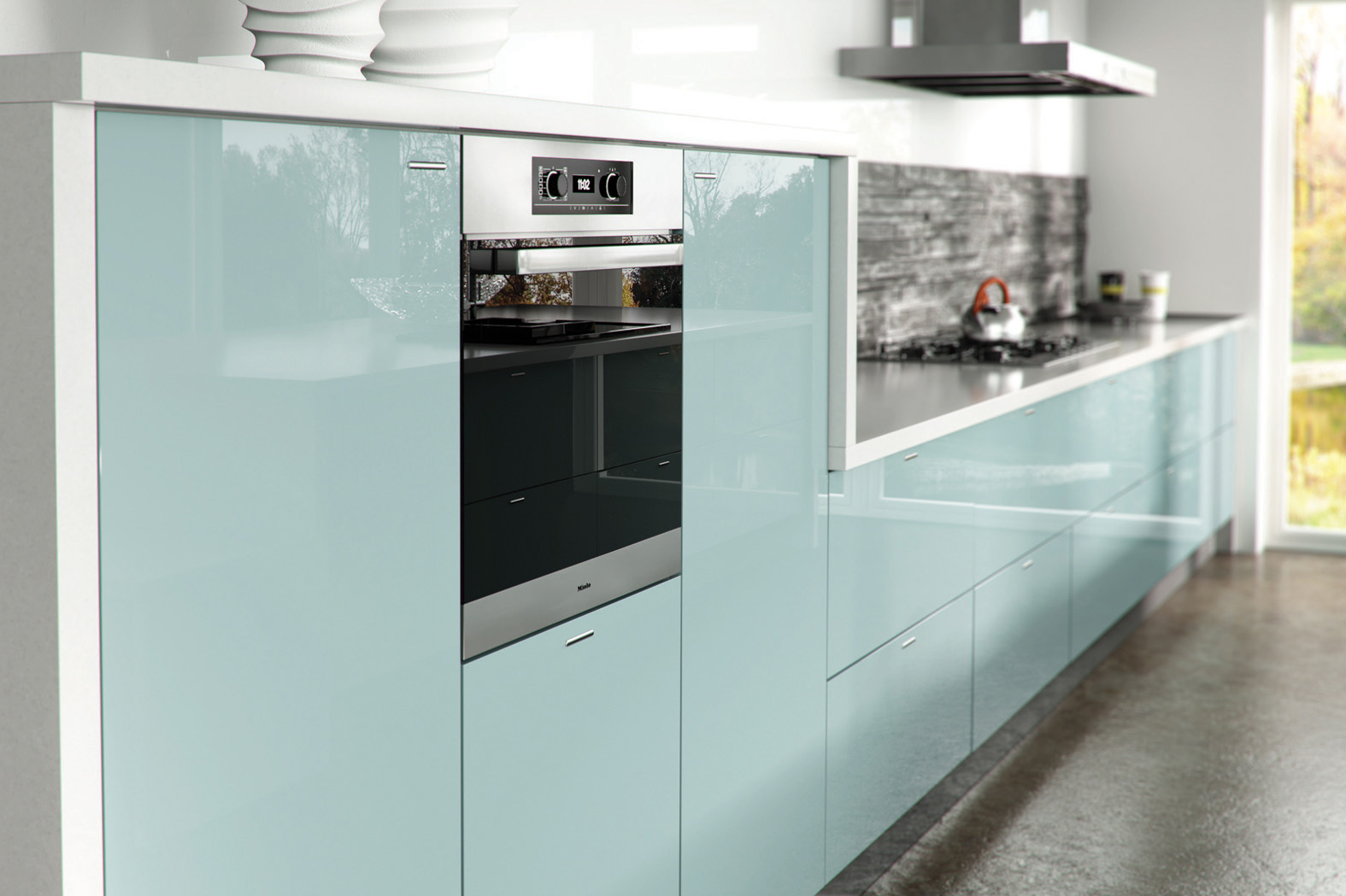 Cheap Kitchen Cupboards Sale