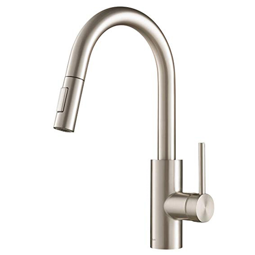 best kitchen faucets 2019 reviews and