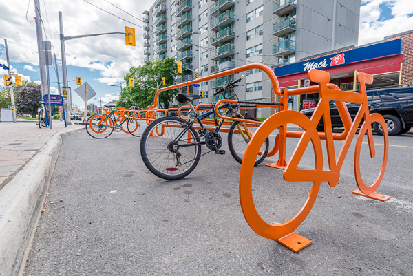 WEB04-bike-corral-(1-of-6)