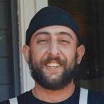 Adam Gallaro
