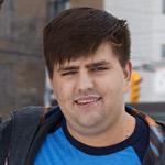 Tyler Lisacek
