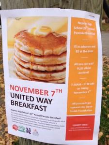 WEB-pancake