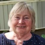 Catherine Casserly