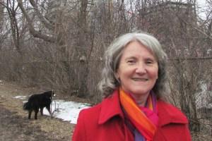 Theresa Redmond-WEB (1)