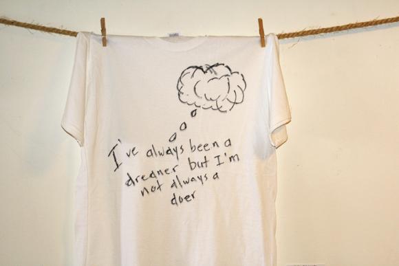 WEB-dirtylaundry