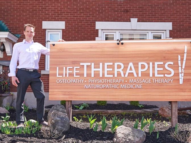 lifeTherapies