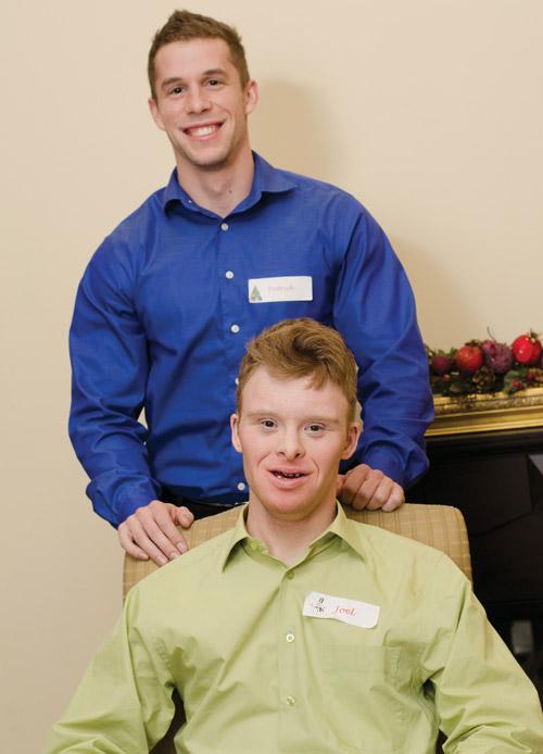 WEB-Patrick-and-Joel