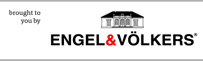 ENGEL & VOLKERS SPONS_MAY2018