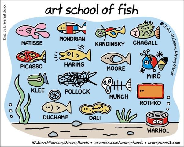 WEB_ArtShoolofFish