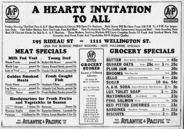 WEB_ED_The_Ottawa_Citizen_Thu__Apr_25__1929_