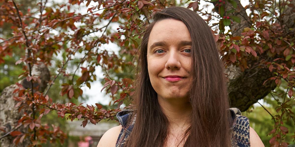 Kristina Reis Beaton