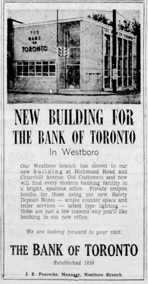 The_Ottawa_Citizen_Fri__Sep_25__1953_ (1)