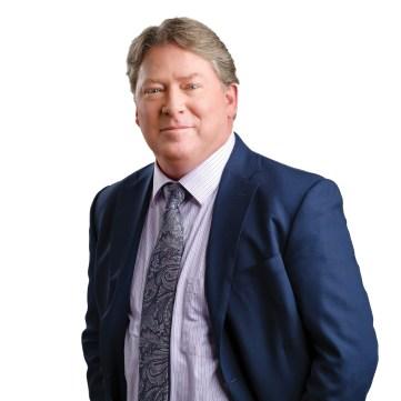 Tim Grieve, TEP Wills and Estates Lawyer, 613-563-6686, tim@mpottawa.com