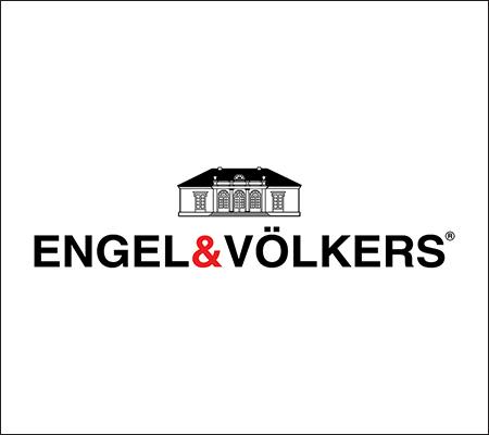 Engels&Volkers-LOGO