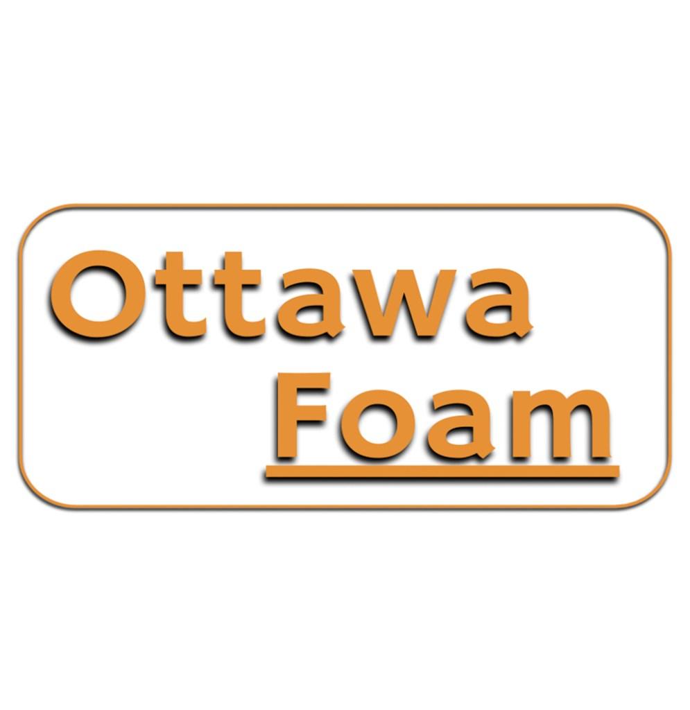 Ottawa Foam logo