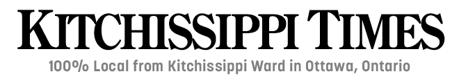 Welcome to Kitchissippi Times
