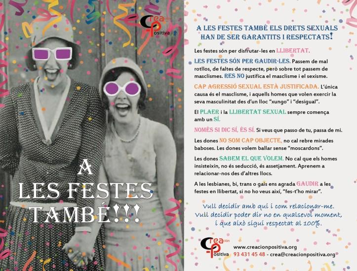 PostalViolenciasMachistas_web