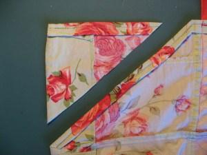 Slice and sew!