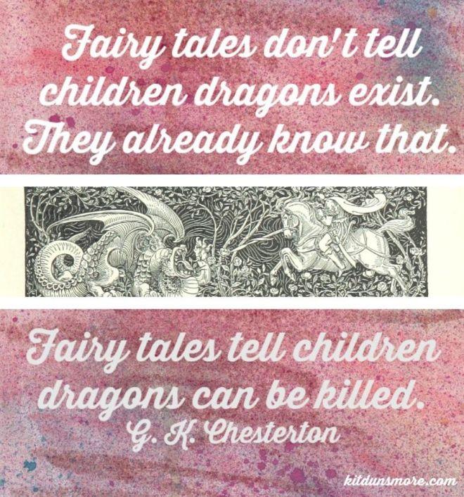 fairyTalesChesterton_web