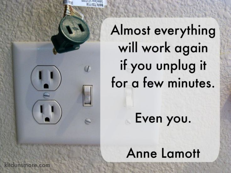 unplug_web