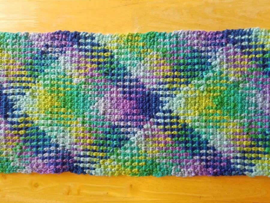crochetargyle_web