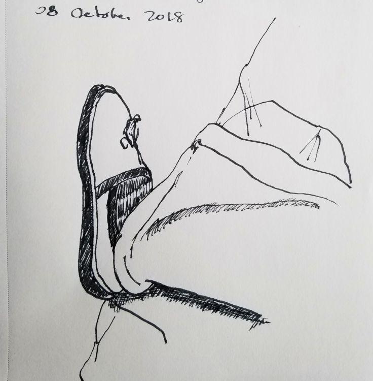 Foot_Oct08_web