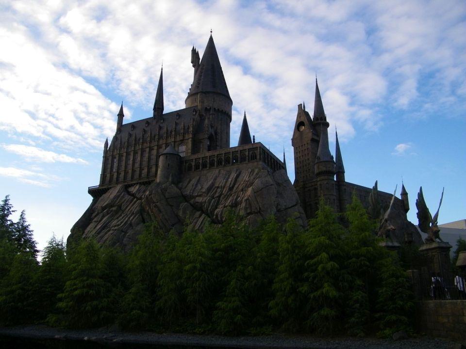 HogwartsCastle_Joel_web
