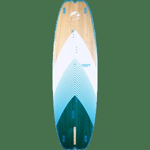 Board Cabrinha Tronic 2018