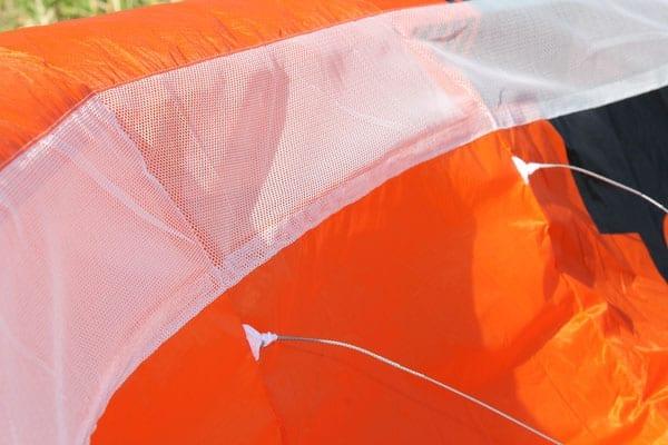 ozone kite shop