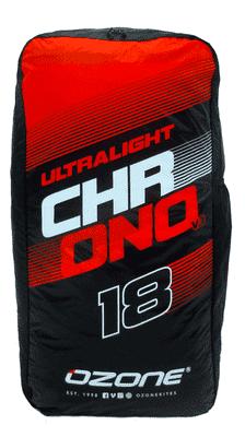 Ozone Chrono V3 Ultralight