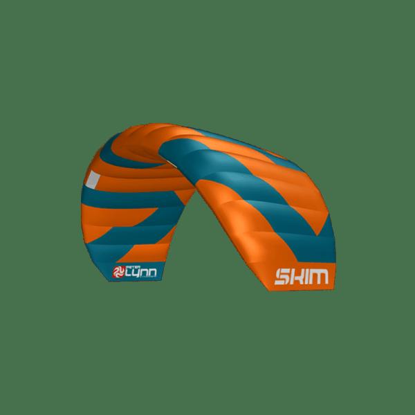 peter-lynn-skim