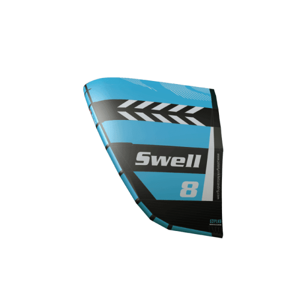 peter-lynn-swell-v4