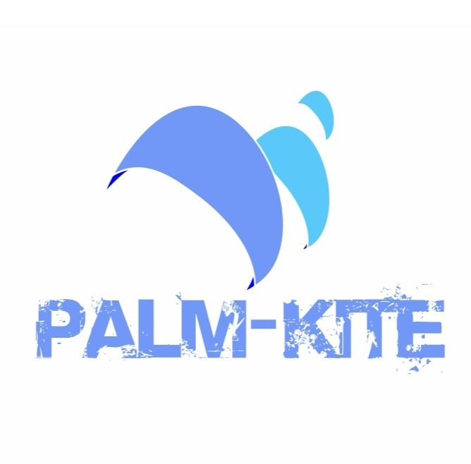Palm-Kite OnlineShop + School + Verleih Berlin / Kiteboarding Olli P.