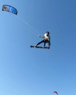 rent-kitesurf-material
