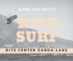 idea-regalo-gift-card-kitesurf