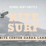 inizia la stagione kite sul lago di garda 2020