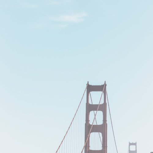 San FRANCISCO weekend trip: Where to stay & What to do