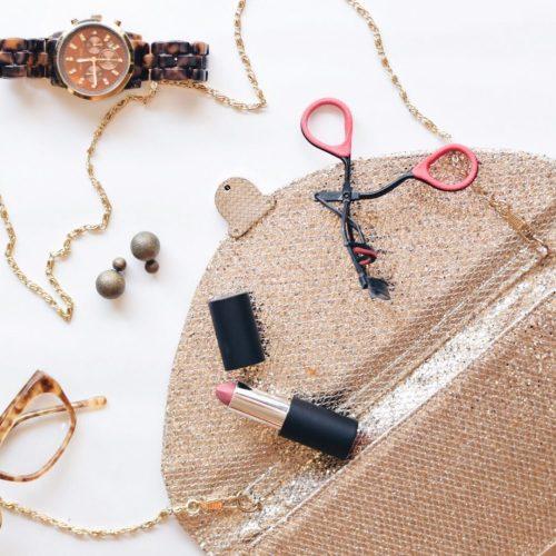 Holiday Fabrics & How to Wear Them
