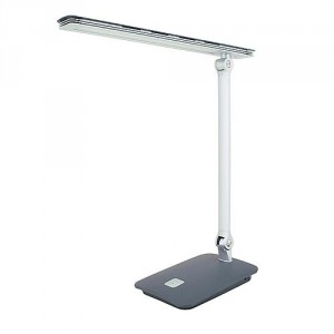 3-level Dimmable Touch Switch Folding LED Desk Lamp