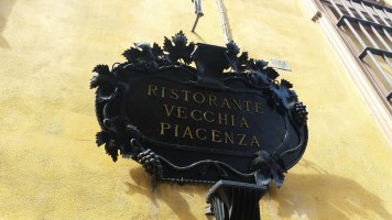 Piacenza 1